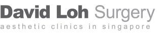 David Loh Surgery, Aesthetic Clinic