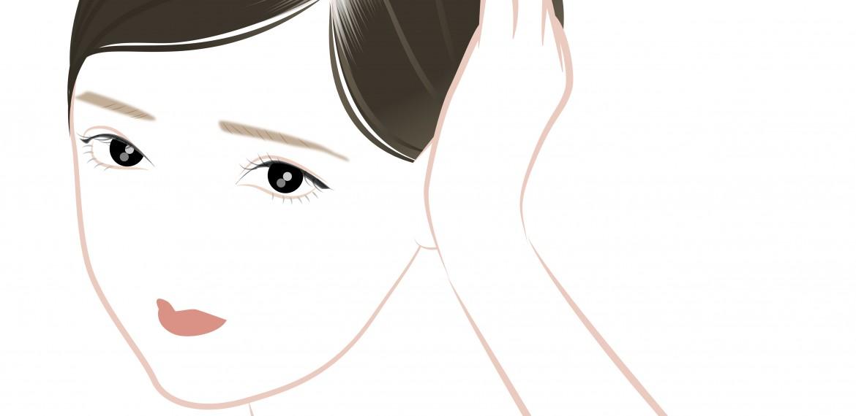 Alopecia Women
