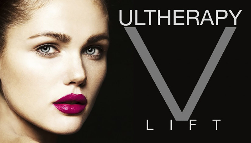 ultherapy_v_lift-1000x650