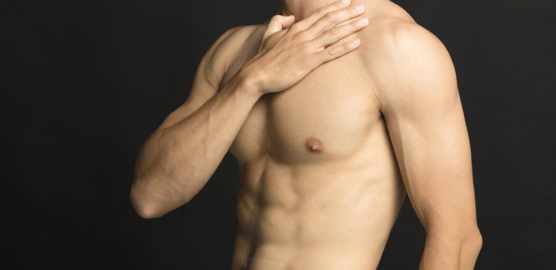 liposuction_explained