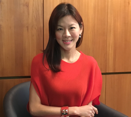 Dr Phoon Yi Shan