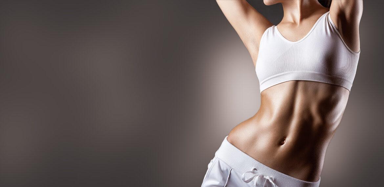 vaser_liposuction_procedure