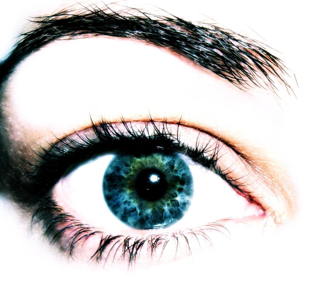 Thermage Eyes