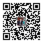 wechat_david_loh_surgery