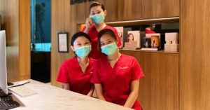 aesthetic_clinic_singapore