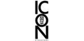 iconsg