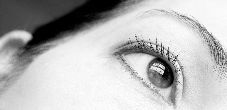 under_eye_dermal_fillers