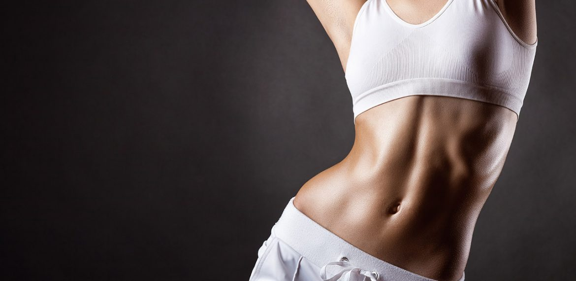 everything_about_liposuction